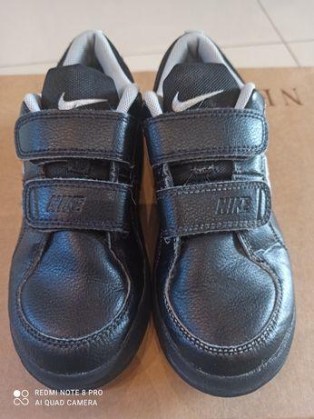 Buty sportowe Nike, rozmiar 31