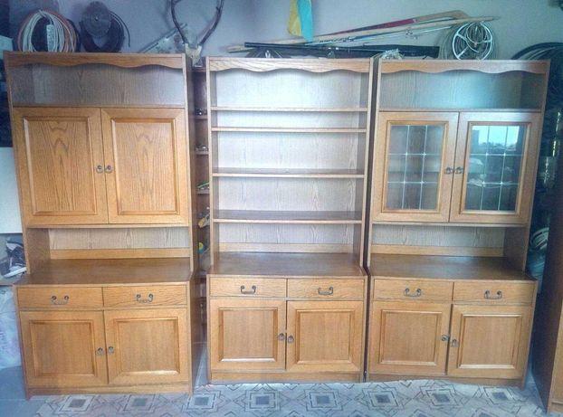 Шкаф для дома/сада