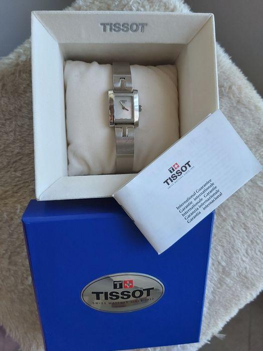 Relógio TISSOT de senhora Quinta do Conde - imagem 1
