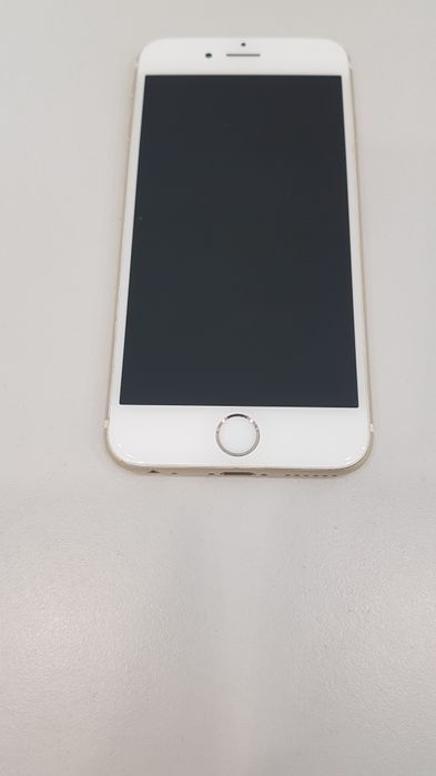 iPhone 6s 64Gb Gold neverlock Одесса - изображение 1