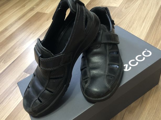 Мужские сандали 40р.