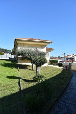 Moradia T3 +1, São Paio de Vizela