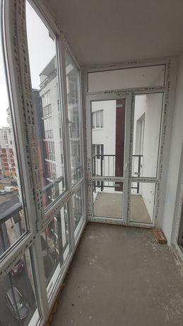 Продаж 1 кімнатної квартири вулиця лепкого
