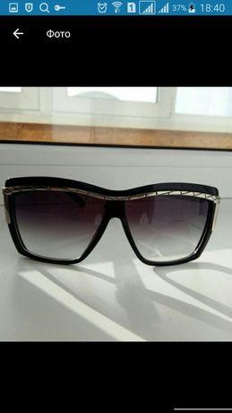 Продам очки
