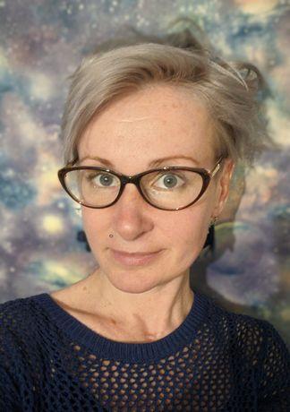 Психолог-гештальт терапевт в Одессе