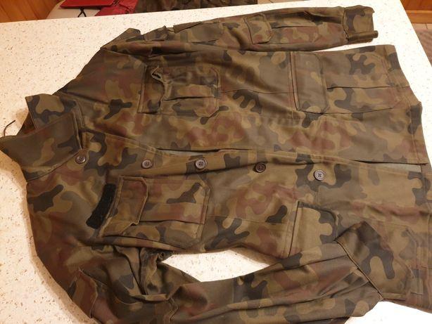 Bluza wojskowa wzór 93