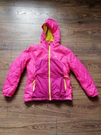 Детская куртка бу