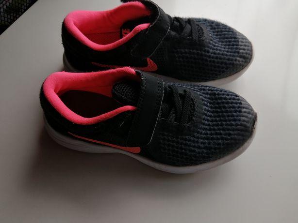 Tênis /sapatilhas Menina