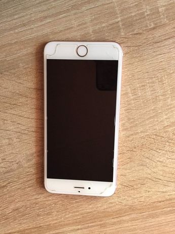 Iphone 6s Plus (IOS 14) na Xiaomi