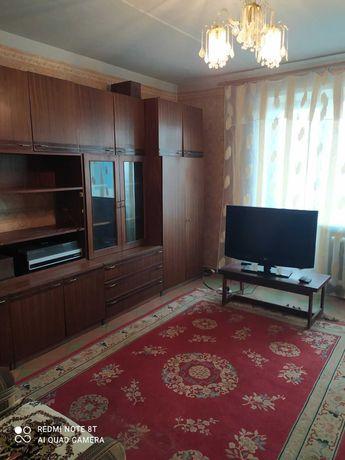 Сдам 2к. квартиру, район пр.Петровского ( ул.Щепкина),реальная.