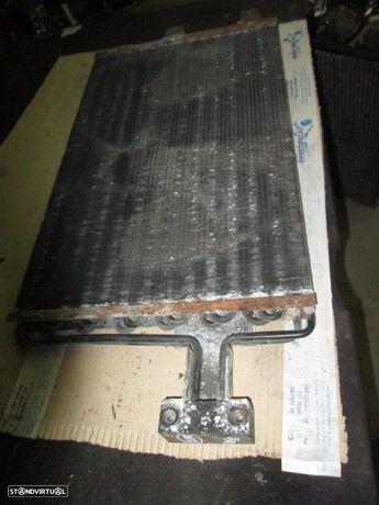 Radiador AC 96096846 816803 CITROEN / XANTIA / 1995 / 1,6 /