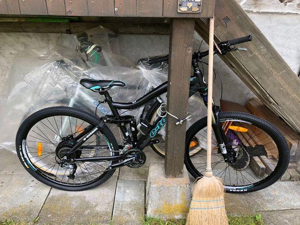 Vendo E-Bike