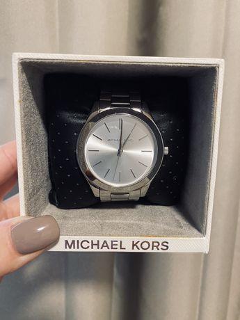 Zegarek Michael Kors Slim runaway