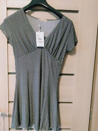 Sukienka nowa L