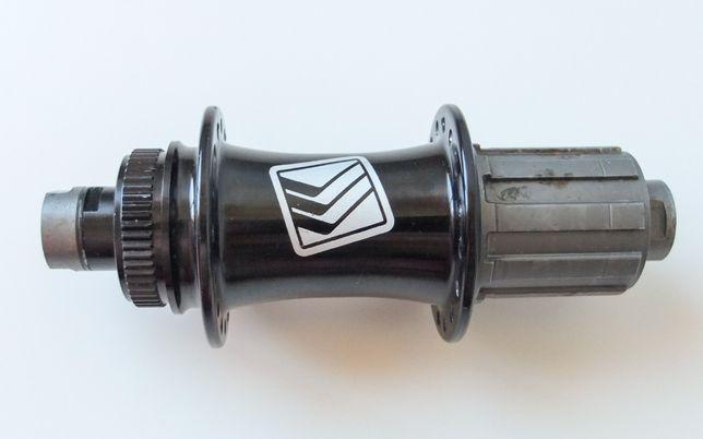 Задняя Втулка All Terra 12 X 142, Пром, Center Lock, 32 Спицы