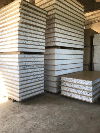 Panel SIP, dachowy, podlogowy (OSB + styropian), jakosc,producent
