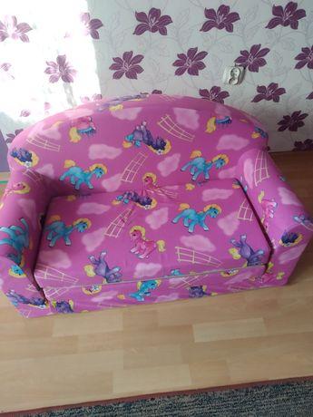 Sofa,kanapa,fotel