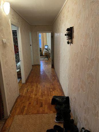 Продам реальную просторную 4к квартиру Новокрымская Титова Кирова верх