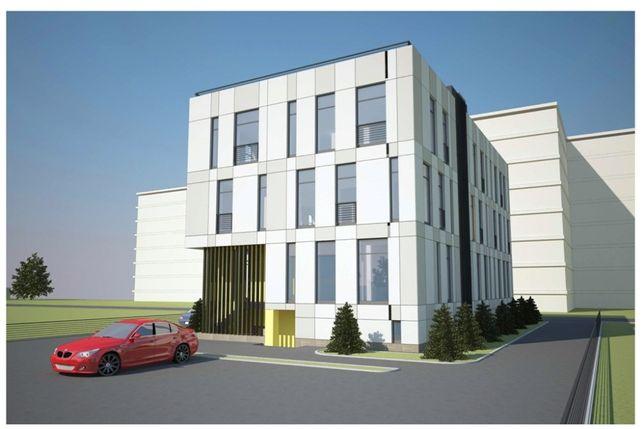 Продажа участка 12 сот, готовый коммерческий проект, с.Святопетровское