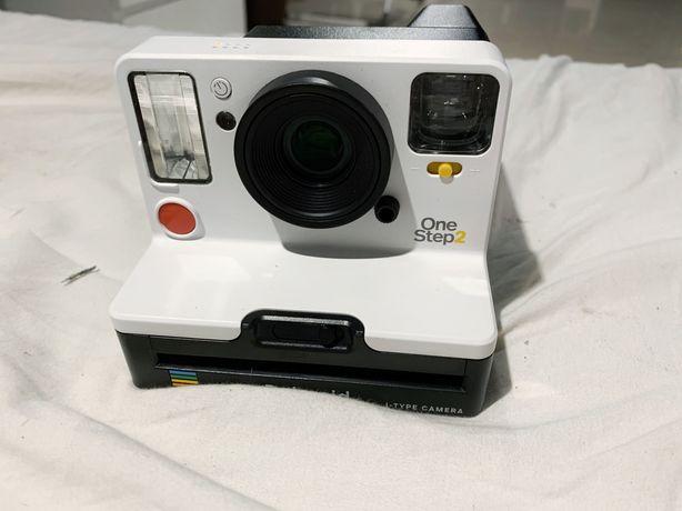 Polaroid Onestep 2  nowy