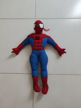 Spiderman pluszak 45cm