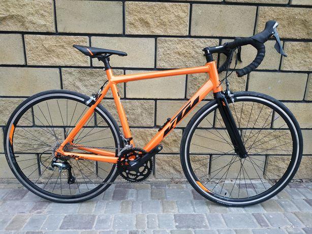 Продам велосипед  KTM TREK 2020 г  Norco  CUBE