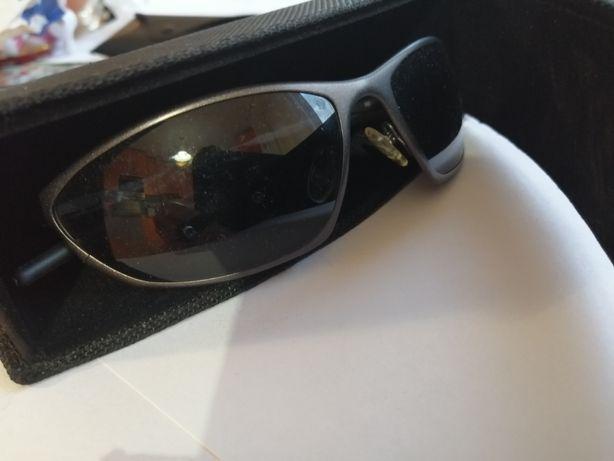 Okulary przeciwsłoneczne Rudy Project Keya ML