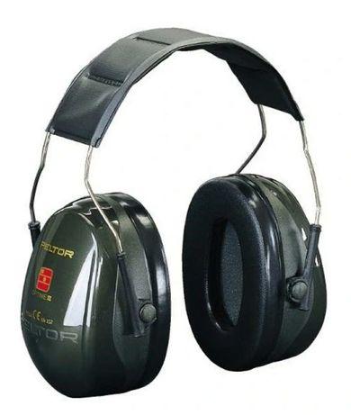 Słuchawki nauszne  3M