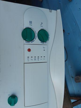 Panel sterowania Vaillant VUW PL 240/2-3  R1 otw kom spalania