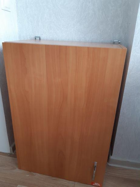 Шкаф навесной 850грн