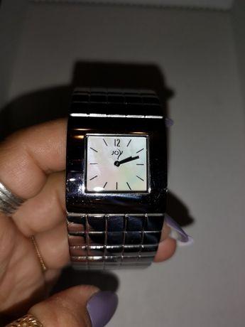 Sprzedam zegarek marki JOY