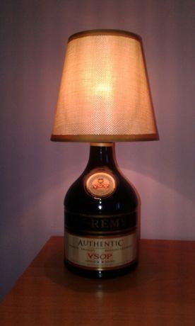 Светильник. Настольная лампа.