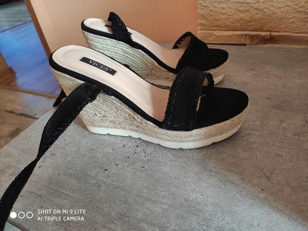 Sprzedam buty 35