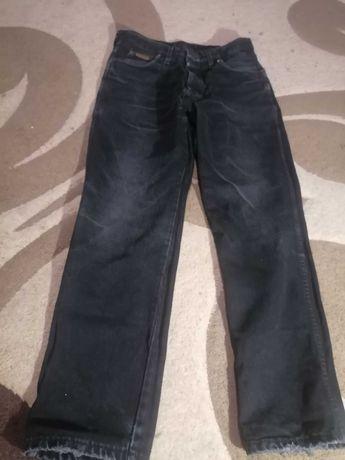 Шорты джинсы в хорошем состоянии
