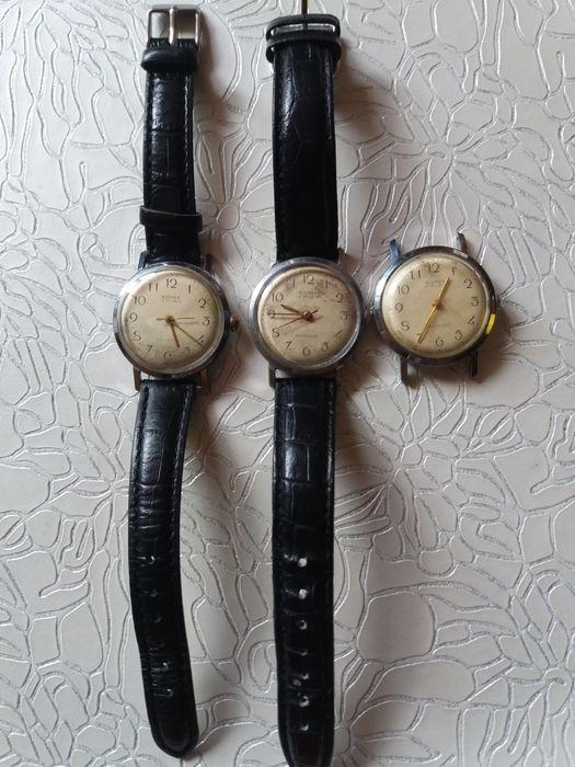 Blonex zegarki Starachowice - image 1