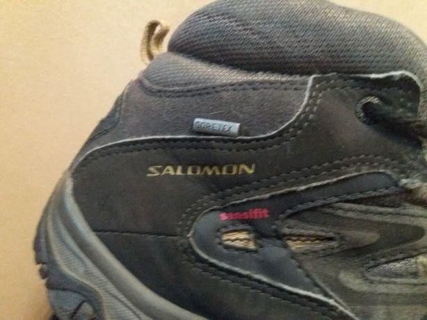 взуття ботинки сапожки термо