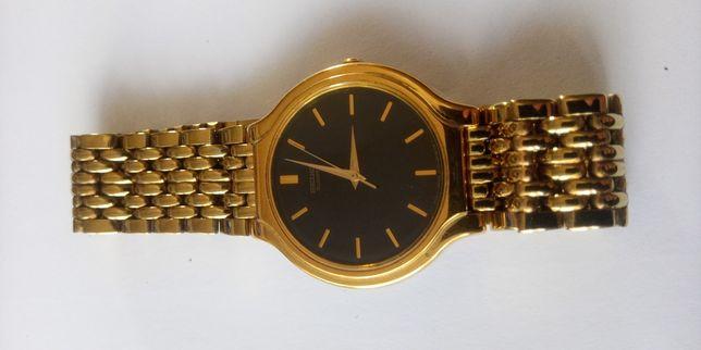 Zegarek Seiko Quartz