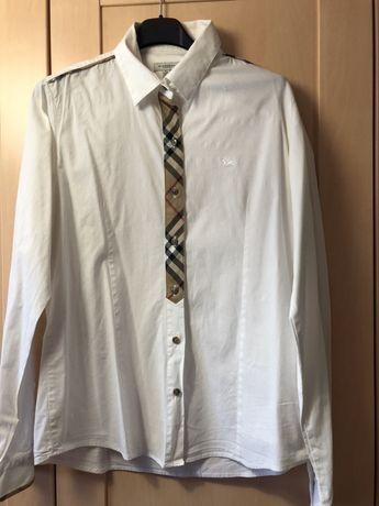 Koszula Burberry XL