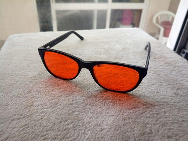 Óculos BLUblox