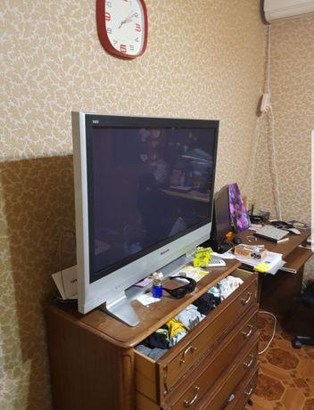 Телевизор Panasonic TH-42PV60R