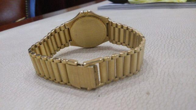 Zenit золотой оригинал порт рояль