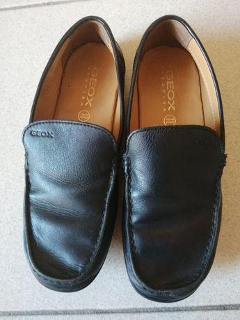 Sapatos Geox no 35