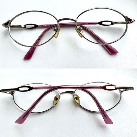 Оправа для окуляр ідеал якість бомба