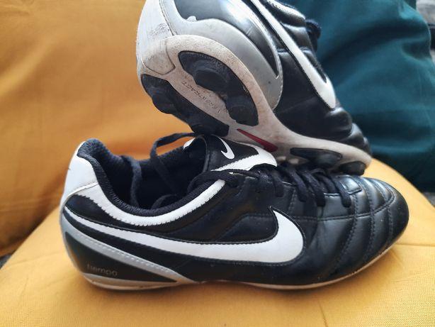 Nike - korki, rozmiar 36