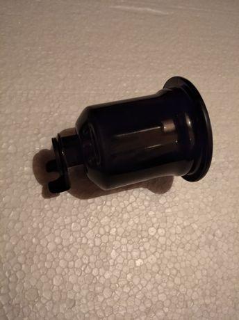 Фильтр топливный JaPanParts FC-590S 423052. Для авто Toyota Celica.
