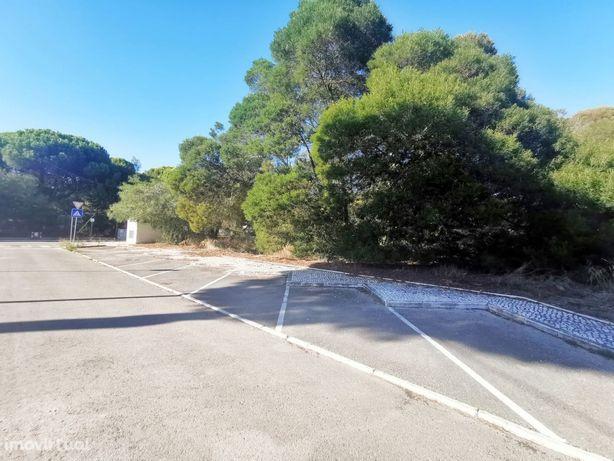Terreno urbano /construção 242 m2 /Lagoa Albufeira/ 5 min praias
