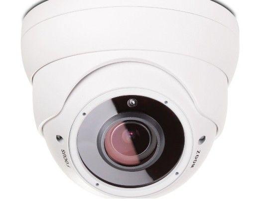 kamera KOPUŁKOWA 8MPx 4K Lite AHD