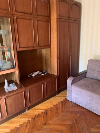 Соломенский рн Аренда 2-х комнатной квартиры возле НАУ