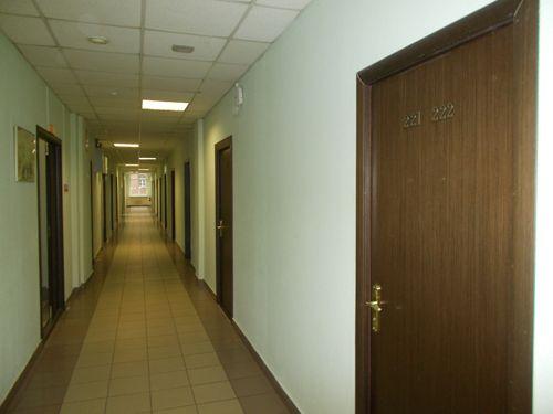 Підселення у гуртожиток Харківське шосе (Ленинградка)
