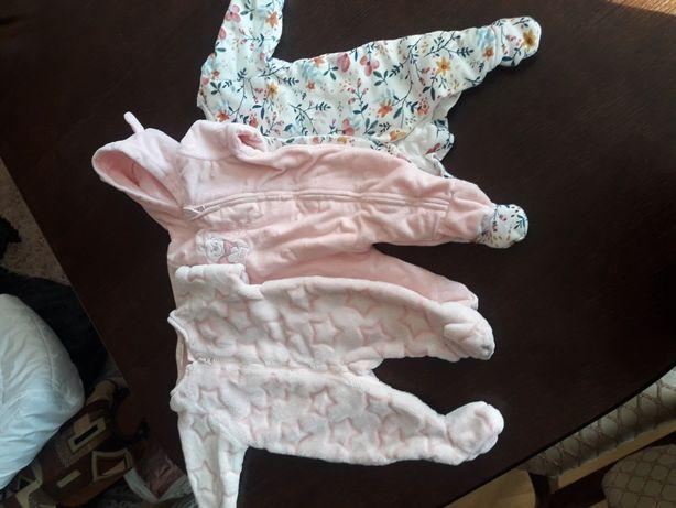 Теплі человєчки для немовлят